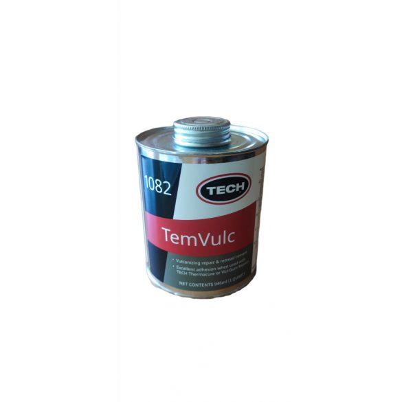 TemVulc 1082