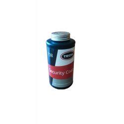 Légzáró folyadék (Security Coat)