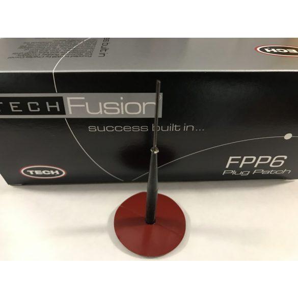 Fusion Javítógomba 6